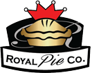 Royal Pie Co.