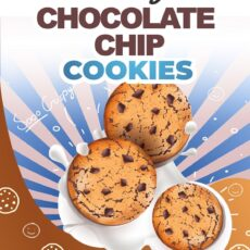 Chocolate chip cookies_150 x 80mm